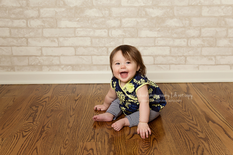 omaha-baby-photography-6months-child-photographer