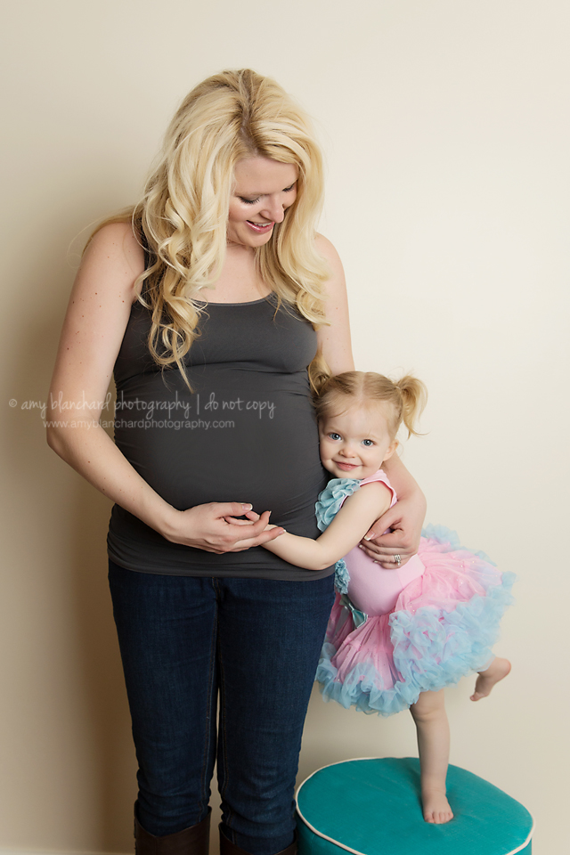 maternity-photography-elkhorn