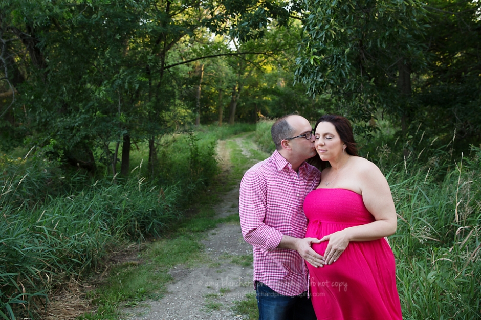 omaha-couples-maternity-photographer