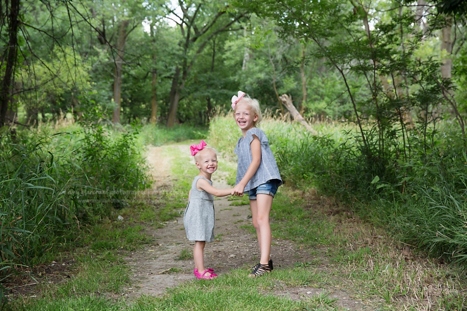 omaha-outdoor-children-photography