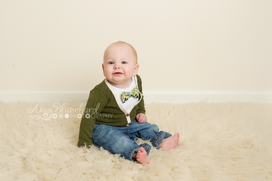omaha-six-month-old-photography