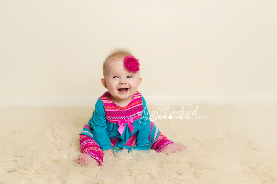 omaha-6-month-old-girl-photography