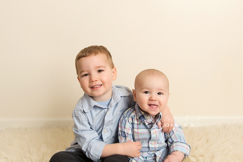 brothers-omaha-baby-photography