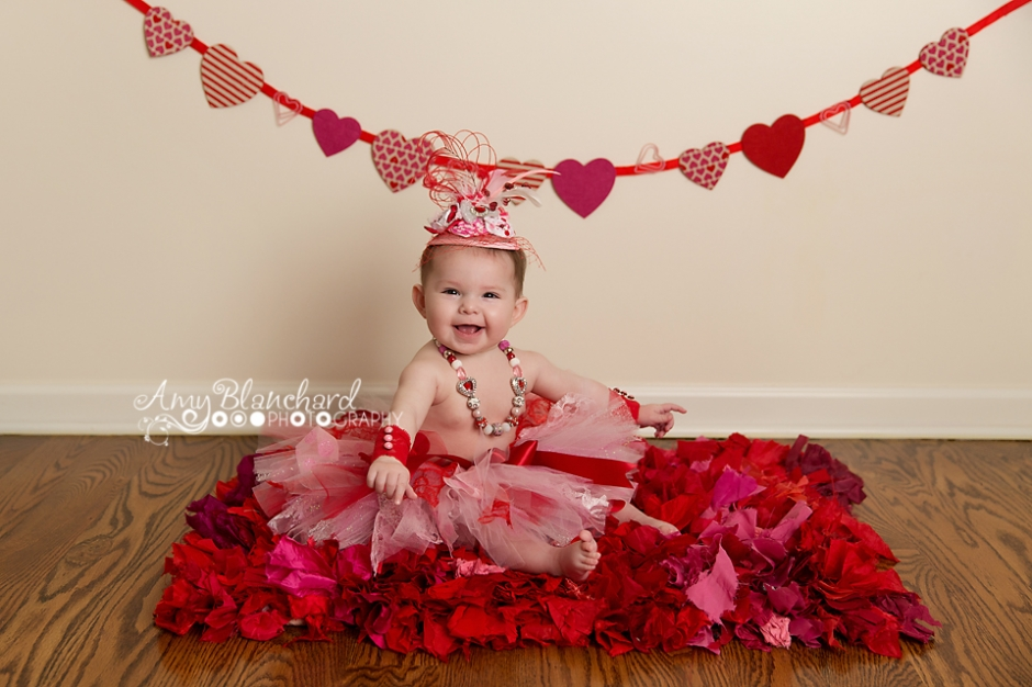 valentines-baby-omaha-photography