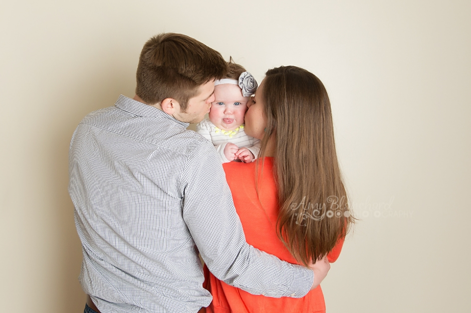 omaha-children-family-photographer