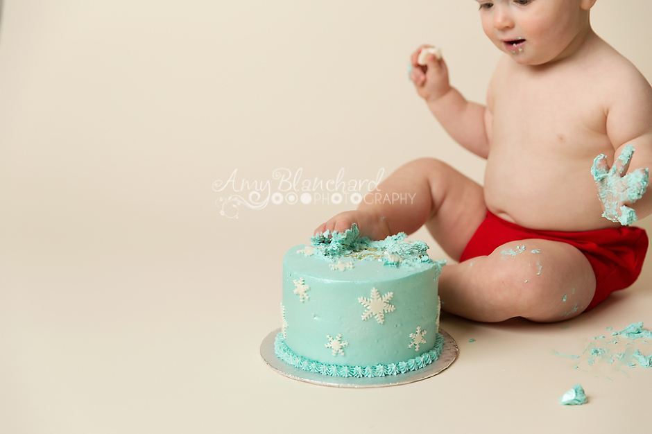 omaha-cakesmash-photographer