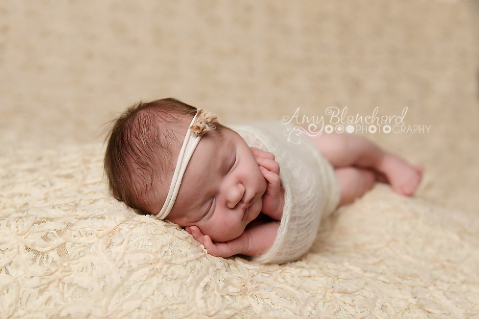 elkhorn-newborn-photographer-omaha